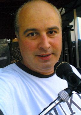 TOMAS FACCHINI